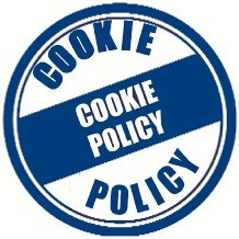 Cookie Law: le nuove regole per una cookie policy